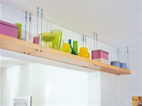 lade da soffitto economiche mobili cucina fai da te 20 idee economiche eticamente net