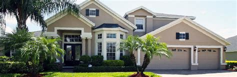 why is homes for sale in winter garden fl so homes