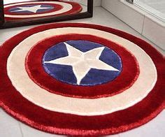 avengers bedroom rug 1000 images about everything avengers on pinterest arc reactor iron man and avengers