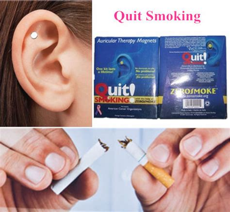 quit smoking clinics in usa i stop quit smoking guide 1 pair stop smoking patch quit smoking zerosmoke patch