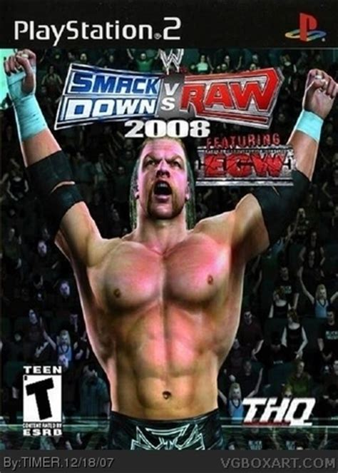 smackdown vs apk smackdown vs 2007 apk