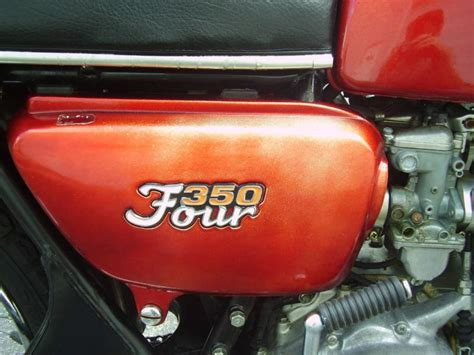 buy 1973 honda cb350f four cylinder looking on buy 1973 honda cb350f four cylinder looking on