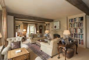 build a living room to the manor reborn britain s super rich abandoning