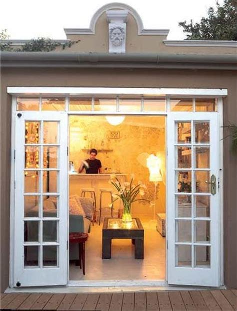 17 best ideas about garage conversions on pinterest garage granny flat garage converted best 25 converted garage ideas on pinterest convert garage