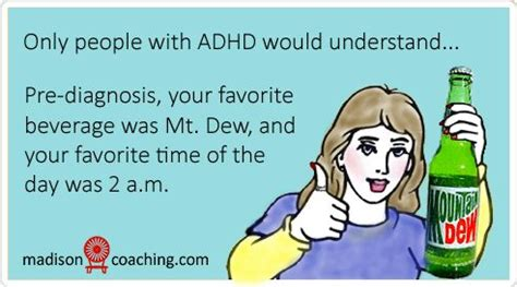 adhd the complete guide to living with understanding improving and managing adhd or add as an books 149 best images about adhd humor on