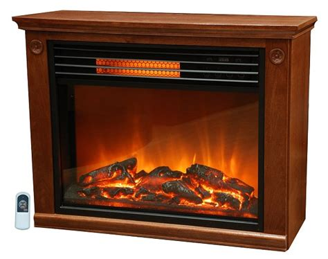 Best Electric Fireplaces Ratings by Best Electric Fireplace 12 Top Product Expert