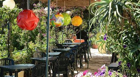locanda dei fiori laigueglia locanda dei fiori hotel laigueglia italia prezzi 2017