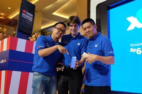 Harga Samsung A7 2018 Di Bali img 20180406 wa0020 belihape id