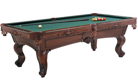Olhausen Pool Tables San Diego Interior Furniture For