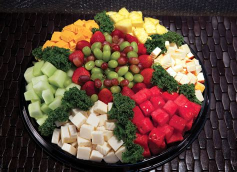 fruit and cheese platter fresh fruit trays cake ideas and designs