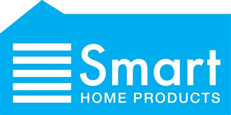 affordable smart home products cheap smart home products the best smart home products