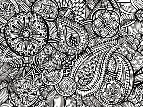 design pattern nedir 32 zentangle patterns free premium templates