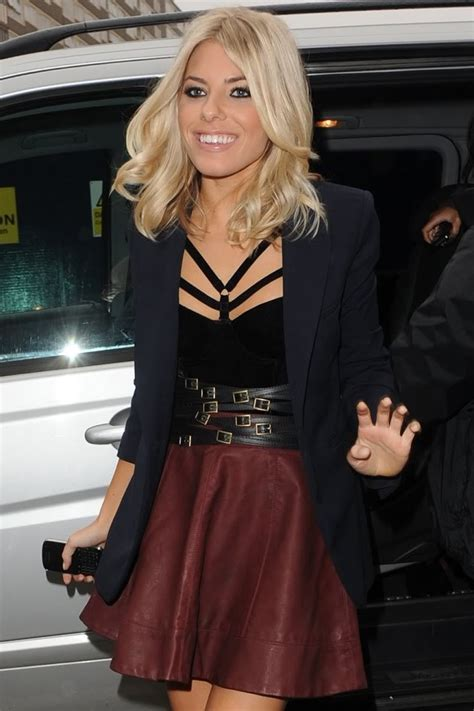 mollie king dresses skirts mollie king fashion 19 best style icon mollie king images on pinterest