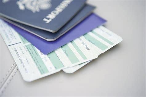 best way to find cheap airline tickets dirt cheap airline tickets
