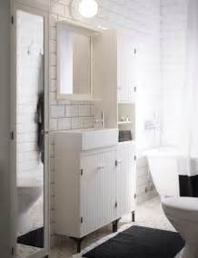 white bathroom with narrow wash basin cabinet high and mirror design ideas bathrooms ireland