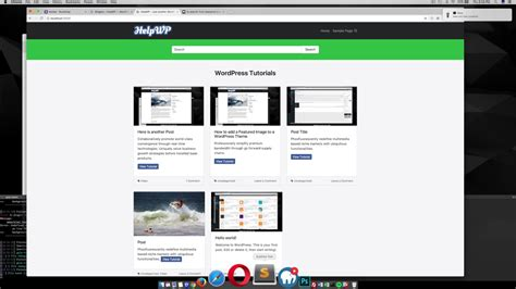 tutorial jquery toggle how to make a jquery toggle for the search box in