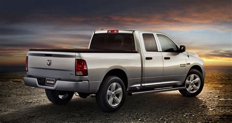 2015 ram 1500 ecodiesel adds hfe model for higher fuel