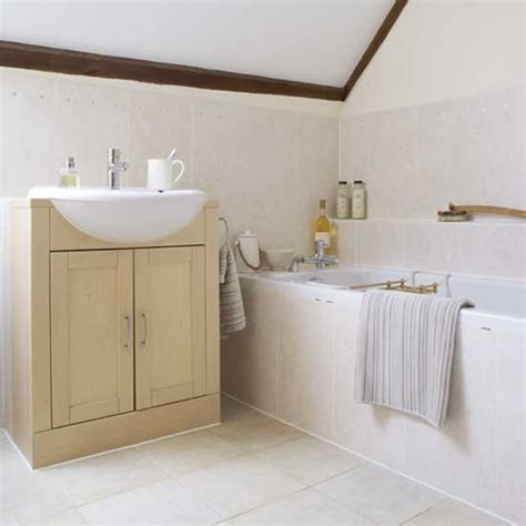 attic bathroom ideas serene attic bathroom bathrooms bathroom ideas image housetohome co uk