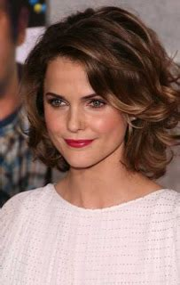 current hairstyles women 50 thinning hair current hairstyles for women over 40 current hairstyles