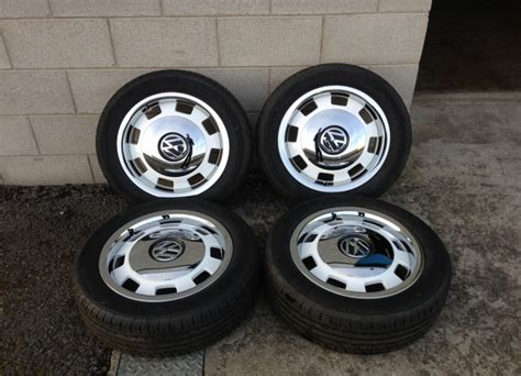 volkswagen bug wheels genuine used alloy wheels ireland new model volkswagen
