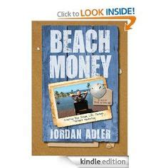 money creating your through network marketing books 1000 images about books on tween