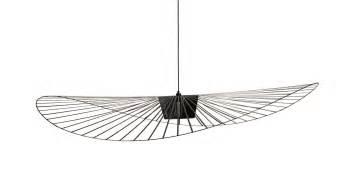 Accueil gt luminaire gt suspensions gt suspension vertigo small 216 140