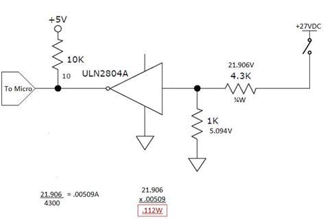 do resistors fail do resistors fail open or 28 images resistor technologies that guarantee failure mode of