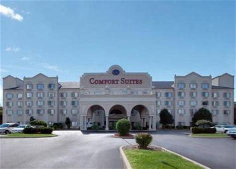 comfort suites south bend indiana comfort suites south bend south bend deals see hotel