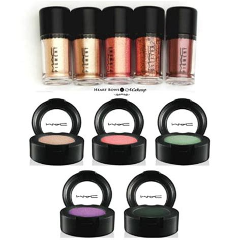 Top 7 Must Mac Products by 10 Best Mac Makeup Products Worth Buying Mini Reviews