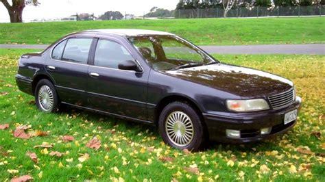 1994 nissan cefiro 1994 nissan cefiro excimo 1 reserve cash4cars