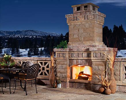 Outdoor Fireplace Dallas by Outdoor Fireplace Kits Dallas Fireplace Ideas Plano