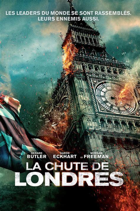 film london has fallen motarjam london has fallen 2016 posters the movie database tmdb