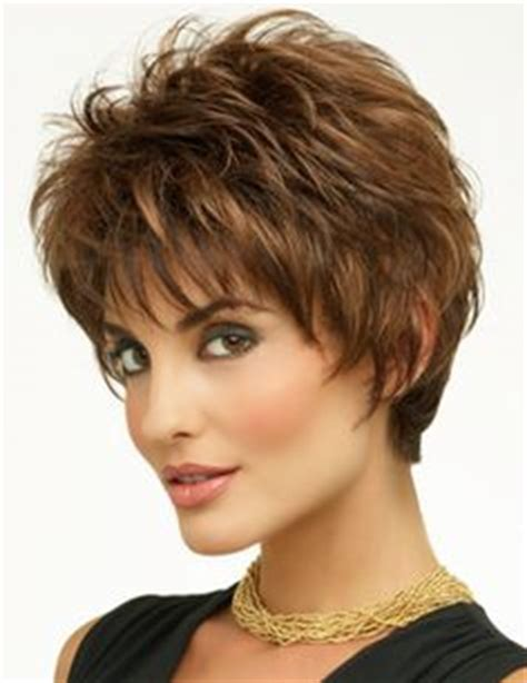 deconstructed bob haircut deconstructed pixie haircut search results hairstyle