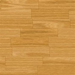 Background Image Of Some Seamless Wood Planks