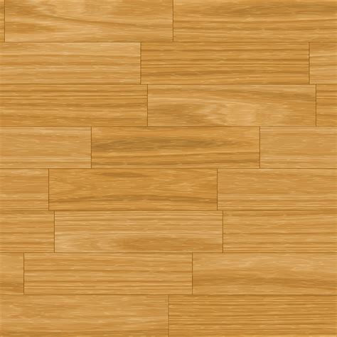 Plank Wood Flooring Background Image Of Some Seamless Wood Planks Www Myfreetextures 1500 Free Textures