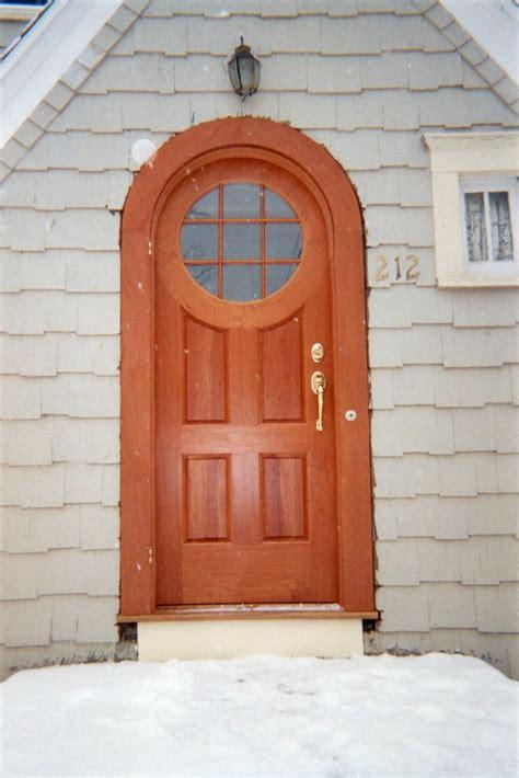 Best Insulated Exterior Doors Best Insulated Exterior Doors Keyword Best Insulated