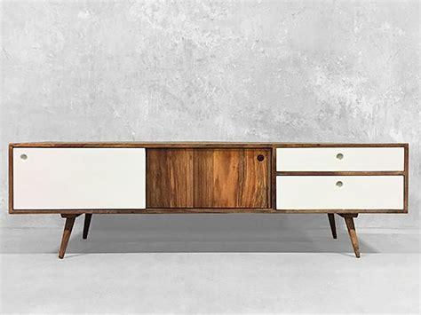 scandinavian design furniture best 25 scandinavian furniture ideas on pinterest