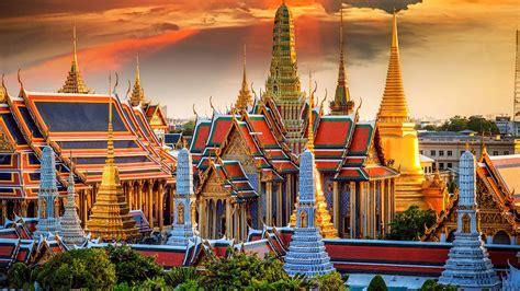 flights to bangkok thailand book cheap tickets travelocity