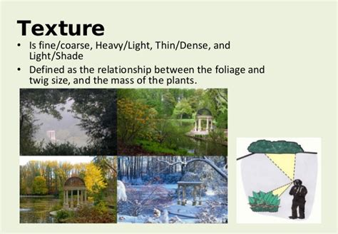 Landscape Materials Definition Unity Landscape Definition 28 Images Design Principle