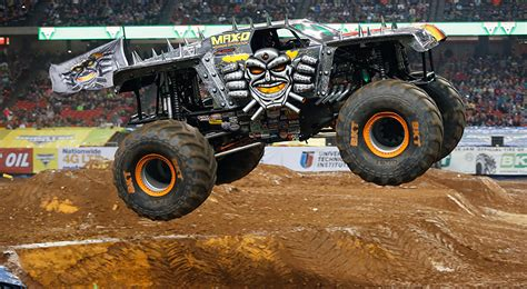 100 Show Me Videos Of Monster Trucks Register For