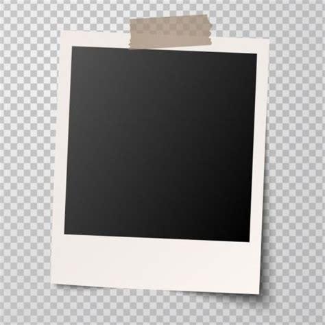 Photo Frame Design Vector | vector photo frame illustration vectors 02 vector frames