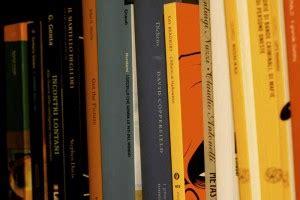 librerie a genova librerie a genova le iniziative in centro storico e nei