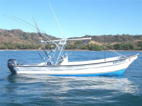 panga boat stability panga rig boat goals pinterest boat fishing boats