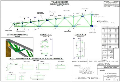 roof truss design  details civil engineering downloads