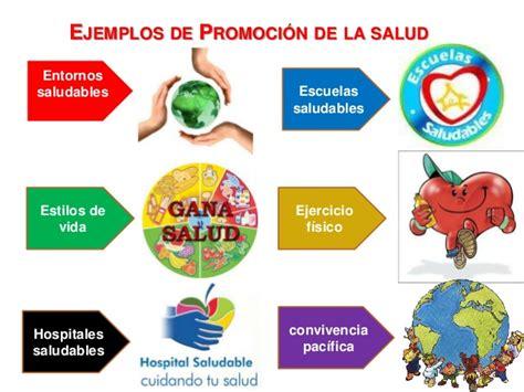 imagenes de la vida y la salud el m 233 dico pr 225 ctico objetivos principales de la salud p 250 blica