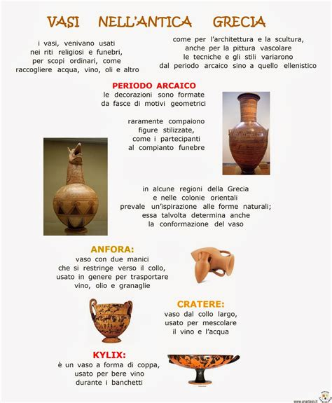 arte greca vasi paradiso delle mappe arte greca vasi nell antica grecia