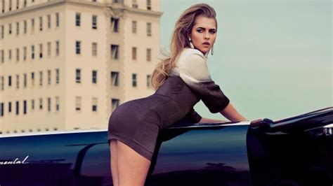 teresa palmer punto de quiebre the 100 sexiest horror movie actresses of all time