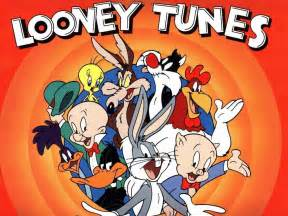 loony tunes pictures looney tunes title looney tunes wallpaper 5412167 fanpop