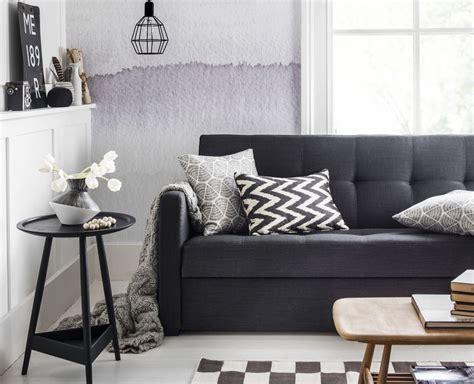 Grey Livingroom forum arredamento it fantasia zero