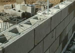 assemblies advanced building materials advanced